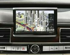 Audi MMI 3GP/3GPlus/HN+ Navigation Maps Update for USA, Canada, Mexico, 2019/20