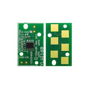 T-1810 Toner Chip for Toshiba e-Studio 181, 182, 211, 212, 242, 182i, 212i, 242i