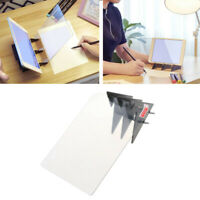 Learn Paint Optical Drawing Board Sketching Tool Painting Artifact Sketching US