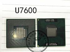 TESTED original Intel BGA IC chipset LE80537 U7600 SLA2U 1.20/2M 533