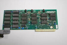 Apple II Microsoft  Memory Expansion Card - ships worldwide!