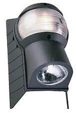 PERKO #0170BMDDP1 Masthead Deck Spreader Light.