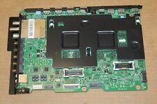 Placa principal de TV LCD BN41-02189A BN94-07616Q para Samsung UE48H8000ST