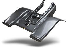 Maier USA Yamaha Banshee Rear Fender - Pearl White Carbon Fiber - 18957-31