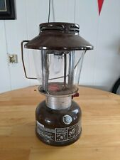Vintage Coleman 621B Easi-Lite Lantern  1978 Made in Canada