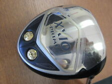 USED Golf XXIO PRIME 10.5° Driver SP800 Graphite Regular Flex GOOD CONDITION