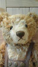 Huge Stier Bear Herr Bruin L/E 21/25 - Stunning! *PRICE REDUCED*