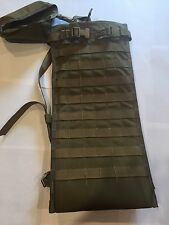Eagle Allied Industries Breacher Tool Carrier FSBE DEVGRU DG-MLCS