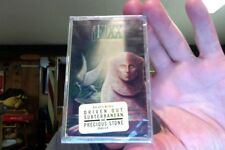 The Fixx- Calm Animals- new/sealed cassette tape