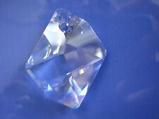 UNOPENED Box Swarovski Crystal Cosmic Pendants Beads Art. 6680 40mm  Focal Beads