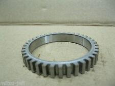 Suzuki Rear Wheel Ring 56451-65D00