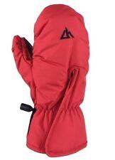 Ski- & Snowboard-Handschuhe für Kinder