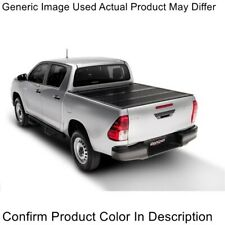 UnderCover FX41014 Flex Tonneau Cover, For 2016-2019 Toyota Tacoma 5ft. Bed NEW