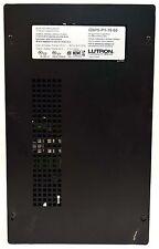 New Lutron Sivoia Qsps-P1-10-60 10-Unit Qs Lighting/Drapery Power Supply Panel