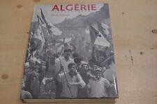 Marc Riboud   Algérie indépendance
