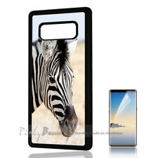 ( For Samsung S10 Plus / S10+ ) Case Cover P10684 Zebra