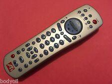ATI Remote Wonder TV DVD Web RF Remote Control  #500002360 P10704C