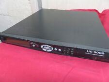 HARMONIC UE-9000   Universal Encoder