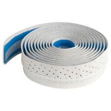 Microtex Handlebar Tape Performance 3 mm white FIZIK handlebar accessorie