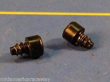 Parma 484   Motor Screws for 1/24 Slot Car Motor from Mid-America Raceway