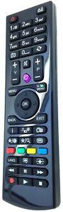 Genuine TV Remote Control For Digihome 28273HDLEDDVD 32278HDDLED 49278FHDDLED