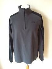THE NORTH FACE MENS POLARTEC FLEECE LARGE