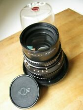 Hasselblad 150mm f/4 Zeiss Sonnar T* C Lens EXC+++