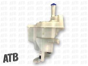 Waschwasserbehälter Wischwasserbehälter für Hyundai i30 GD Elantra MD UD Neu