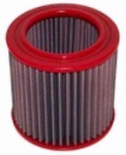 FILTRO ARIA BMC FB228/07 MITSUBISHI L200 II 2.5 TD 4X4 (HP 87 | YEAR 92 > 96)