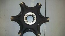 Ford Front Wheel Spider Assembly