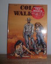 Colt Walker tome 2 - EO Soleil 03/2001