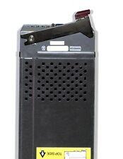 SBM-CMM-001 SuperMicro Blade Server Chassis Management Module