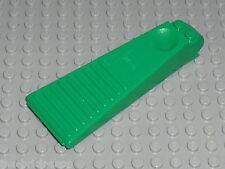 Démonte briques LEGO Brick Separator ref 6007 / Set 3804 9794 9793 4892 ...
