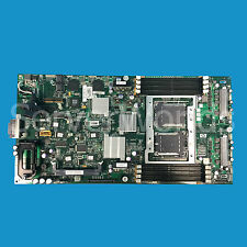 HP BL45p Generation 2 Primary System board 419499-001 405492-002