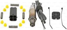 Genuine Bosch Lambda O2 oxygen sensor 0258986505