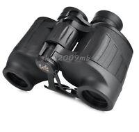 10X40 BAK4 High Magnification Long Range Zoom Telescope Wide Angle Binoculars