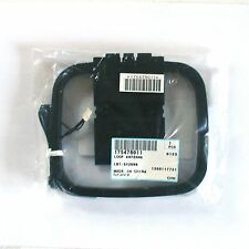 NEW* Genuine Sony HCD-EC79i / HCD-EH10 / HCD-EH25 AM/FM Loop Aerial Antenna