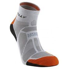 Running & Jogging Hilly Fitness Socks for Women