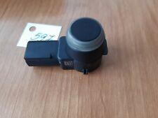 Genuine Citroen C5 X7 08-12 Rear Bumper Sensor Bosch 96638215 XT, 0263003587