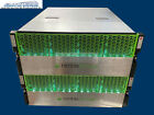 Nimble Storage SAN CS1000 16GB FC C1K-2F-42T-E C1K + Expansion ES2-H42T 34TB