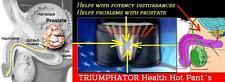 TRIUMPHATOR-Potenz Hot Pants XXL