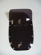 Yamaha TDM850 3DV 1991-1995- Hoch Windschild JEDE FARBE