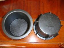 Toyota RAV4,RAV 4 cup holder insert for 2006,07,08,09,10,2011, (2).