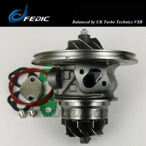 Turbo cartridge CT26 17201-74090 17201-74091 for Toyota Caldina 3S-GTE GT-Four