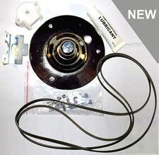 WE25X10001 AP2044401 PS267556 WE12X10009 AP3204994 PS959964 Bearing & Belt Kit