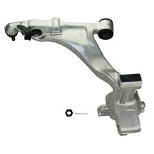 Suspension Control Arm and Ball Joint Assembly Moog RK622085