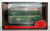 EFE 1/76 - 16304 BRISTOL LS. BUS WESTERN NATIONAL