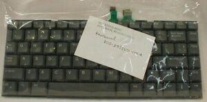 Nec Versa 2000 4000 4080H Notebook Keyboard PC-6100 series 808-897250-001a