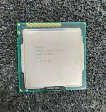 Intel i5-2405S 2.5GHz Quad-Core SR0BB CPU Processor Sandy Bridge Desktop CPU