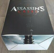 Triforce Assassin's Creed Collector's Edition Aguilar de Nerha Statue 35 cm